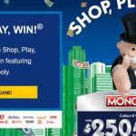safeway jewel monopoly shop play game2019