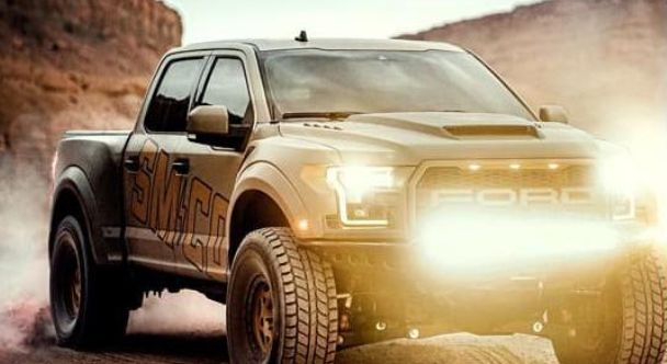 dieselpowergear promotions