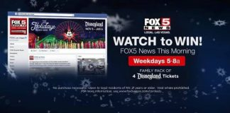fox 5 news disneyland passes sweeps